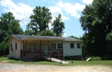 5 Room House and Lot - 612 Hamlet Rd.