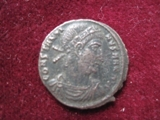 Absolute Online Auction- Ancient Coins, Stamps & More..