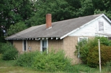 5 Room House and Lot - 203 Chicken Farm Rd.