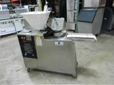 Commercial Restaurant Equipment & Furniture Including Pizzeria, Bar & Bakery