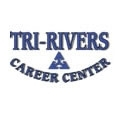 Tri-Rivers Career Center Auction