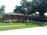 SOLD! 6516 Asher St Metairie, LA 70003