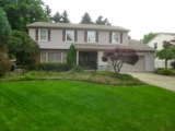 Spacious Boardman Home for Sale