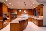 High End Kitchen and Plumbing Online Auction VA