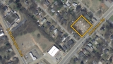 Greenville, SC - Former Mobile Home Park - Online Only Auction
