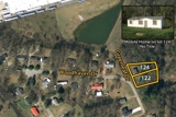 Greer, SC - 2 Residential Lots - Online Only Auction