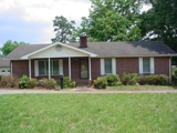 Real Estate Auction - Olive Street, Easley, SC