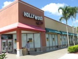 Hollywood Video Store Fixtures, Surveillance System, Digital Safe, Televisions...