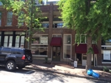 ABSOLUTE  DOWNTOWN CONDO AUCTION!