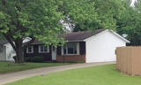 REAL ESTATE AUCTION-1715 Dell Drive, Beloit WI