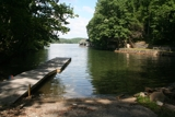 ABSOLUTE: 2 Building Lots on Smith Mountain Lake