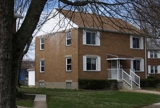 618 Smith Ave, Xenia