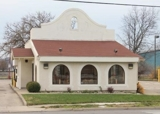 Auction of Lender Owned 2,055± SF Former Restaurant