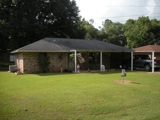 4 Bedroom 2 Bath Home For Sale Cottonport, LA
