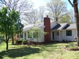 Great Clearview Subdiv. home-Batesville