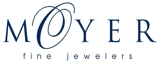 Moyer Fine Jewelers Annual Auction