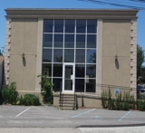 5,000 SQ FT MULTI-TENANT OFFICE BUILDING - NEWLY RENOVATED