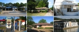 DAY 4 - CAR WASH, HOME, HOUSEBOATS, FURNITURE & MORE - ONLINE ONLY AUCTION
