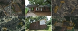 DAY 3 - Upstate, SC - Brick Home, Land & Lots - Online Only Auction