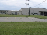 Auction: Industrial property w/over 53,000 Sq. Ft.