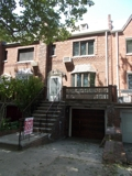 2,000+ SQ FT BRICK & SLATE HOME IN SHEEPSHEAD BAY