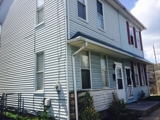 Real Estate Investment Auction - (PENNSYLVANIA)