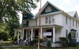 AUCTION ! The Ol Victorian Home in Alderson!
