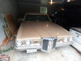 1970 Pontiac Bonneville, Antiques, Collectibles, & Home Furnishings