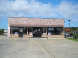 SOLD IN 3 WEEKS AND 10 MINUTES!  4,000 sf Retail/Office Space SELLING REGARDLESS OF PRICE!  Total of 4 Units Hwy 22 & I-55,  Canton, MS