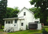 Real Estate Auction - Wednesday Evening, July 30th @ 6 P.M.