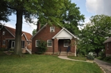 PUBLIC AUCTION - 3 Bedroom / 2 Bathroom Home