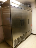 INSPECT FRI! short notice! md restaurant & banquet hall equipment auction local pickup only