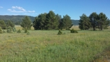 08/15/2014 - 10AC RECREATIONAL LOT IN ROUND VALLEY