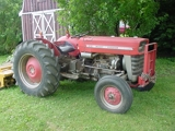 Furniture, Collectibles, Tractor, Equipment, Truck -- & More!