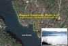 Premier Bank Owned Lakefront Point Lot – Cliffs Vineyards