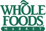 WHOLE FOODS EXCESS EQUIPMENT AUCTION