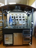 Extended! VA GROCERY & RESTAURANT EQUIPMENT AUCTION LOCAL PICKUP ONLY