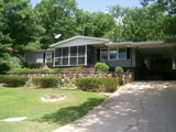 Real Estate - 3 bedroom home - Lake Taney Como