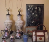 Absolute A-Z Estate Downsizing Online Auction