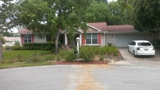 REAL ESTATE AUCTION --- SINGLE FAMILY HOME