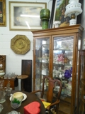 Estate and Consignment Gallery Auction