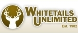 Whitetails Unlimited Banquet