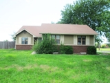 (NE) NO MIN/NO RES - 2-BR, 1-BA Ranch Home