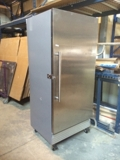 Restaurant Equipment Auction Virginia