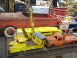 ESTATE & HOUSEHOLD AUCTION - Beloit, Wisconsin