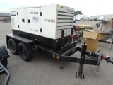 Vehicles, Contractor & Rental Yard Equipment - Internet Only Auction