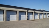 ABC Storage/ Rental Unit Auction