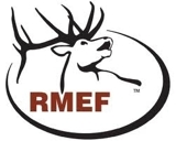 Rocky Mountain Elk Foundation Auction