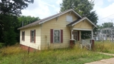 Rental/Investment House in Gaffney, SC