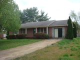 Nice Brick Ranch House in Gaffney, SC